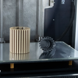 Imprimantes 3D FDM pour production